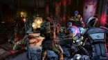 Borderlands2_handson_screen2