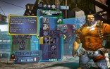 Borderlands2_handson_screen4