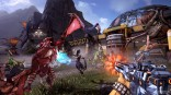 Borderlands2_handson_screen7
