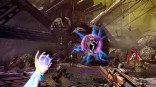 Borderlands2_handson_screen8