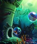 DEM_3DS_Atlantica_Tower_Concept_Art