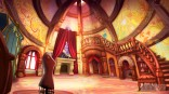 DEM_3DS_Rapunzel_Fortress_Room_Concept_Art