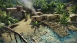 FC3_PVP0412_screenshot_beach_vista_nologo