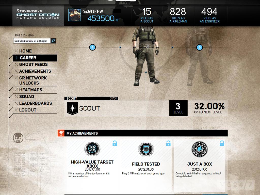 ghost recon future soldier keygen free download