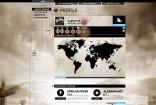 GRN_Ghost Dossier_WEB