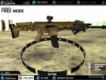 GRN_GunSmith_ACR_1_MOBILE_TABLET_WEB