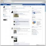 GRN_PushtoFacebook_WEB