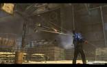 Inversion gamersday (2)
