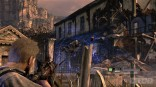 Inversion gamersday (4)