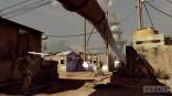 Pipeline-004