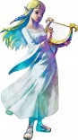 Princess_Zelda_Artwork_2_(Skyward_Sword)
