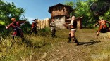 RISEN2-all-all-screenshot-112