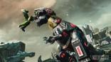 Transformers FOC - Grimlock chomping enemies_5