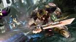 Transformers FOC - Grimlock melee sword_4