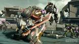 Transformers FOC - Grimlock_14