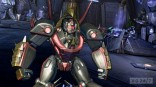 Transformers FOC - Slug_7