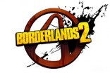 borderlandslogoinsert