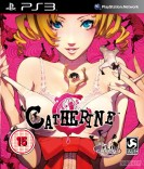 catherine-ps3-uk-box-shot