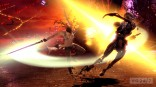 dmc_devil_may_cry_captivate_screenshot__15_