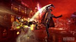 dmc_devil_may_cry_captivate_screenshot__16_