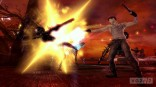 dmc_devil_may_cry_captivate_screenshot__2_