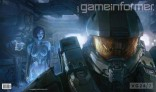 gameinformerhalo4large