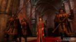 story-kingslanding-01