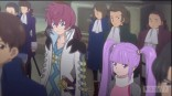 tales of graces f gamersday (11)