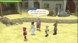 tales of graces f gamersday (13)