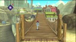 tales of graces f gamersday (14)