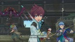 tales of graces f gamersday (17)