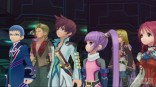 tales of graces f gamersday (18)