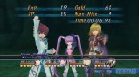 tales of graces f gamersday (19)