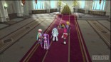 tales of graces f gamersday (6)