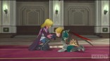 tales of graces f gamersday (7)