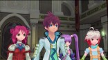 tales of graces f gamersday (8)