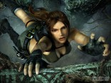 tomb_raider_underworld