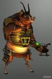 11438Boar_Guard