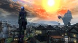 20120510neverwinter07