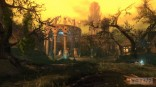 20120510neverwinter17