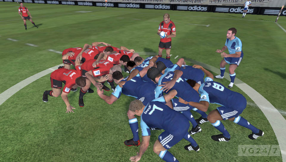 patch satan jonah lomu rugby challenge ps3