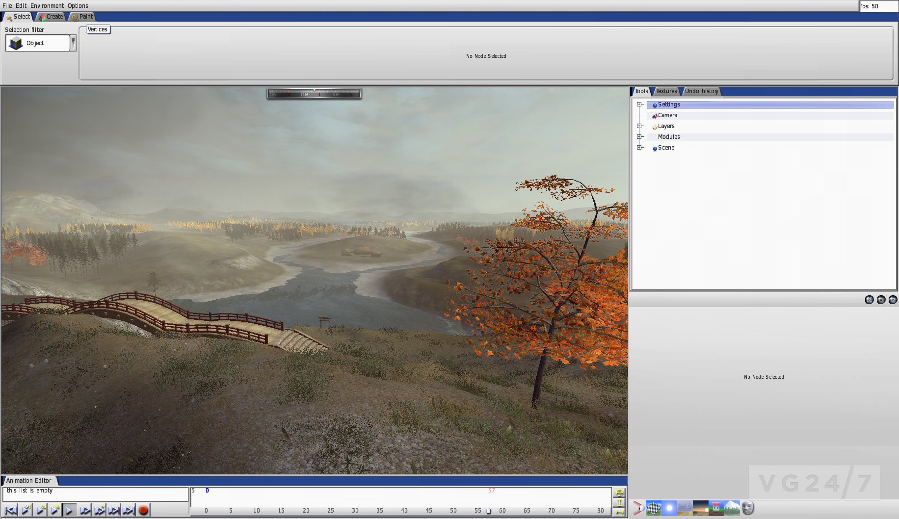 Total war the editor modding tool now available as free steam total war the editor modding tool now available as free steam download gumiabroncs Image collections