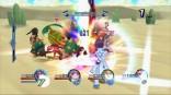 39930E_battle_05 copy