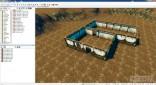 BuildingAHouse00010