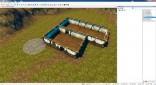 BuildingAHouse00014