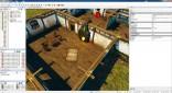 BuildingAHouse00021