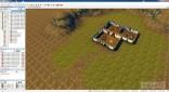 BuildingAHouse00022