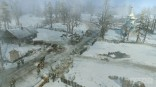 CompanyofHeroes2_E3_ArmoredColumn