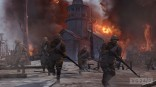 CompanyofHeroes2_E3_Church