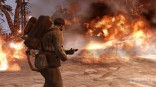 CompanyofHeroes2_E3_Flamethrower